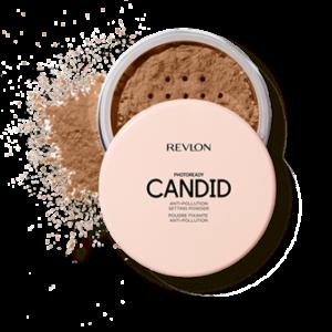 Revlon PhotoReady Candid Anti-Aging Setting Powder