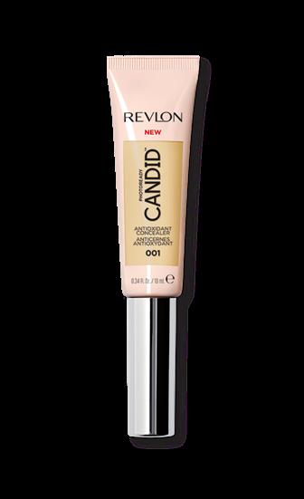 Revlon Candid Concealer