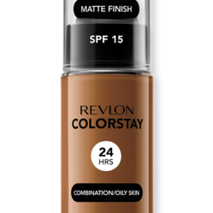 Revlon Colorstay Foundation - The Beauty Concept