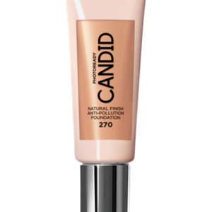 Revlon Photoready Candid - The Beauty Concept