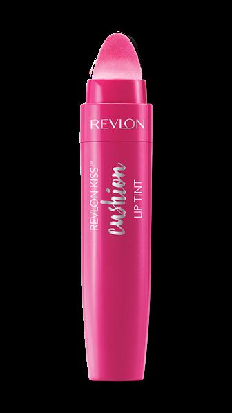 Revlon Lip Kiss Cushion Lip Tint - The Beauty Concept