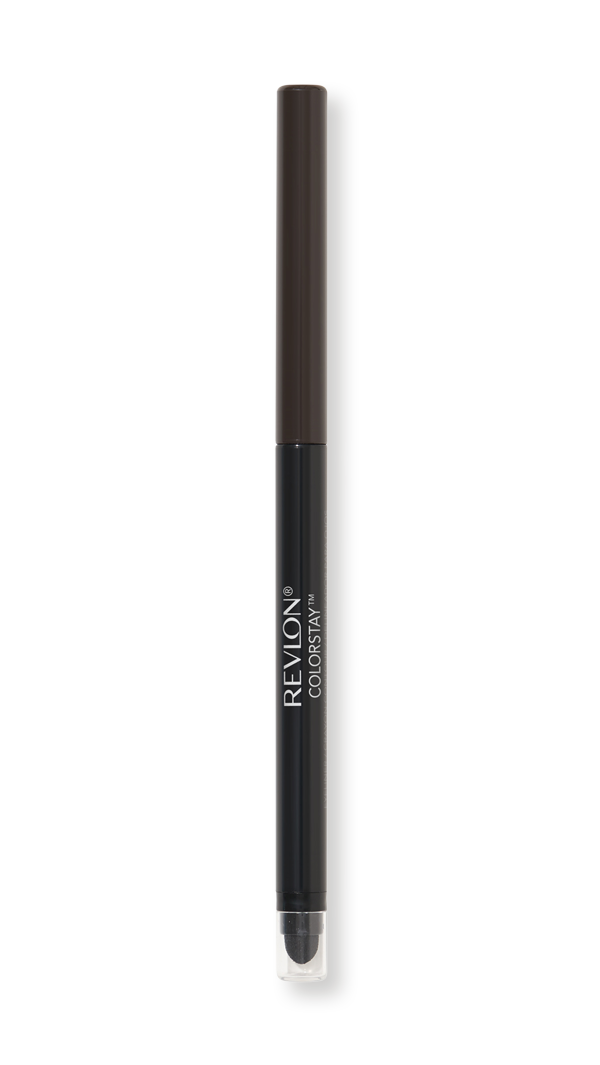 ColorStay Eyeliner - Black Brown - The Beauty Concept