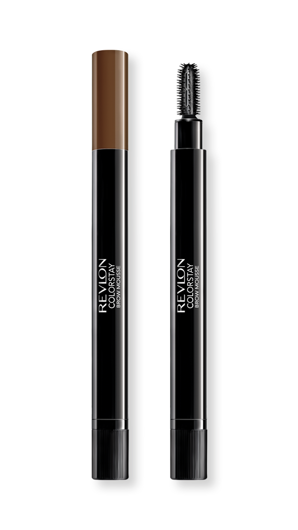 ColorStay Brow Mousse - Soft Brown - The Beauty Concept
