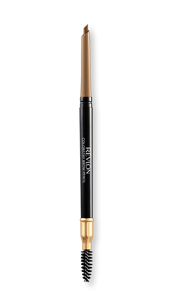ColorStay Brow Pencil - Blonde - The Beauty Concept