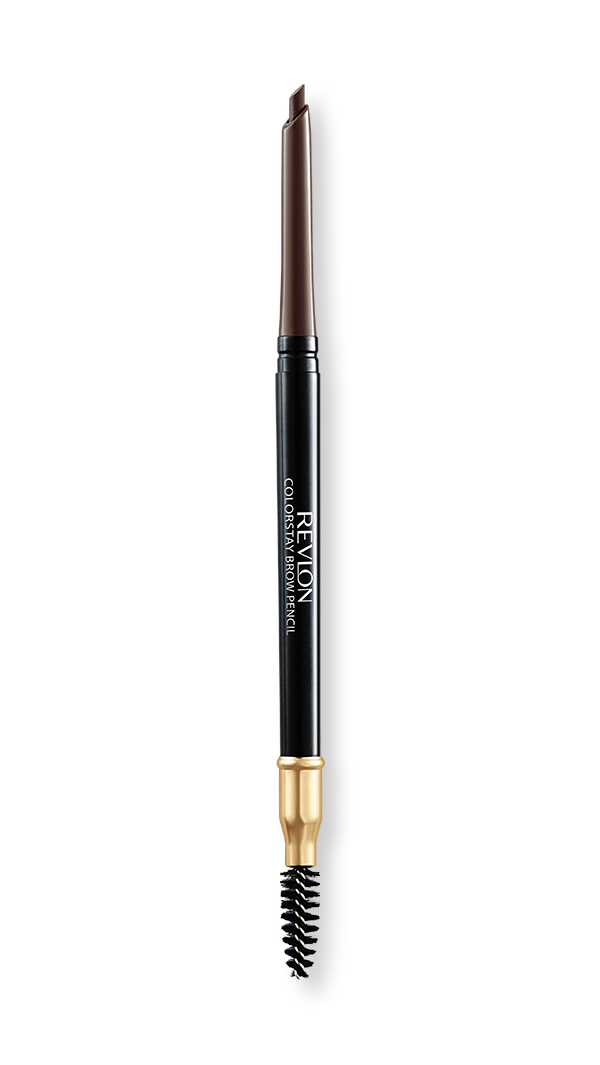 ColorStay Brow Pencil - Dark Brown - The Beauty Concept