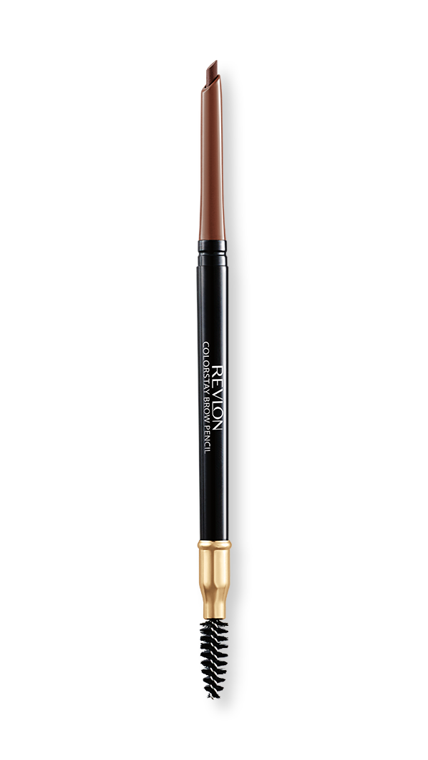 ColorStay Brow Pencil - Soft Brown - The Beauty Concept