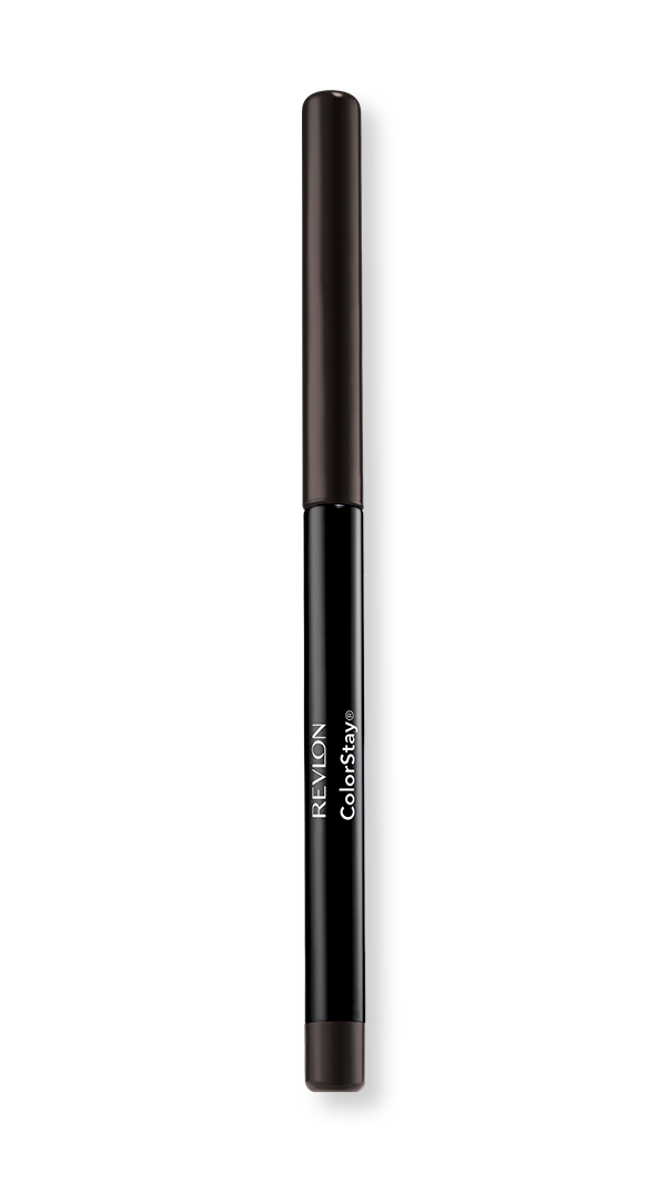 ColorStay Eyeliner - Charcoal - The Beauty Concept
