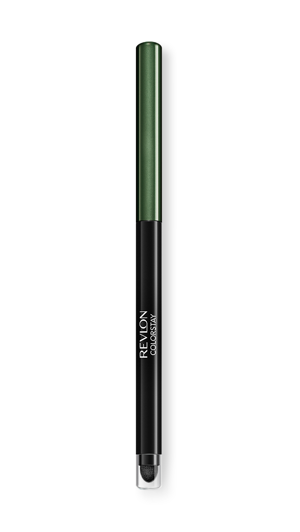 ColorStay Eyeliner - Jade - The Beauty Concept