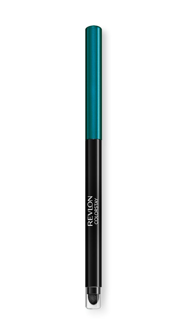 ColorStay Eyeliner - Teal - The Beauty Concept