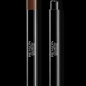 ColorStay Brow Mousse - Auburn - The Beauty Concept