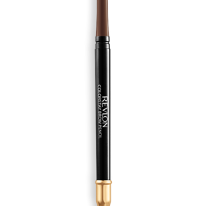 ColorStay Brow Pencil - Auburn - The Beauty Concept