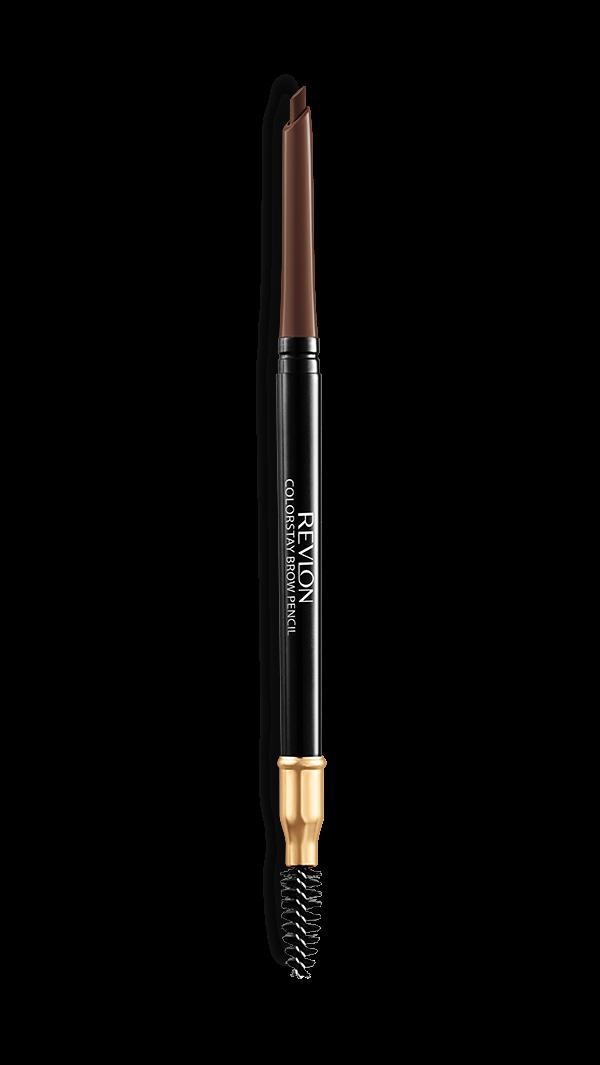 ColorStay Brow Pencil - Auburn - The Beauty Concept