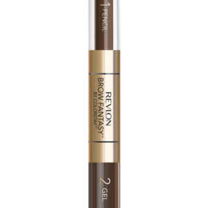 Revlon Brow Fantasy - Dark Blonde - The Beauty Concept