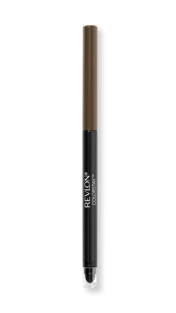 ColorStay Eyeliner - Brown - The Beauty Concept