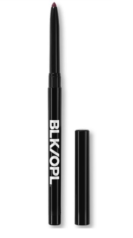 BLK OPL COLORSPLURGE Automatic Eye Lining Pencil - Coffee Bean - The Beauty Concept