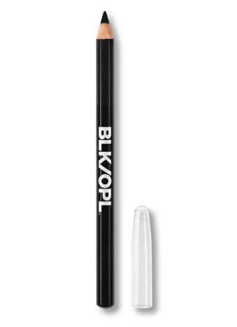 Black Opal ColorSplurge Precision Eye Definer - Black Jade - The Beauty Concept