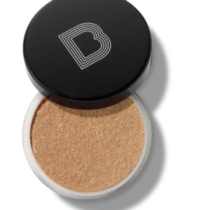 Black Opal True Color Soft Velvet Finishing Powder - Neutral Light - The Beauty Concept