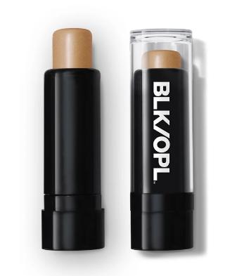 BLK/OPL TRUE COLOR Illuminating Stick - The Beauty Concept Jamaica