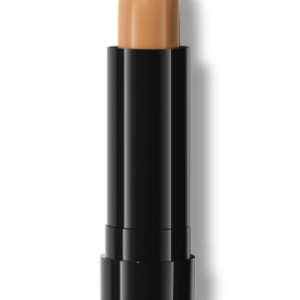 TRUE COLOR Flawless Perfecting Concealer - Honey - The Beauty Concept